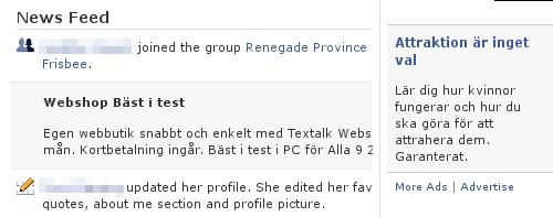 swedish-fb-infos.png