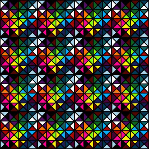 kunstwerk3-more.png