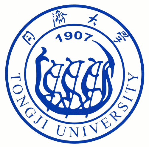 tongji-logo-i.png